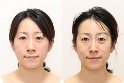 fujikinoriko00_01